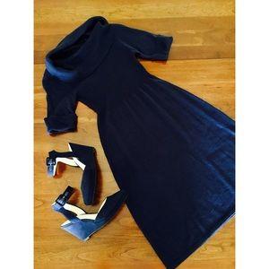 NEW❣️Evan-Picone Dress